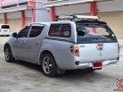 Mitsubishi Triton 2.5 DOUBLE CAB (ปี 2005) GLX Pickup AT-1