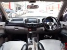 Mitsubishi Triton 2.5 DOUBLE CAB (ปี 2005) GLX Pickup AT-3