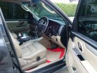 Ford Escape XLS 2010 suv 2.3cc สีดำ ขายถูกราคาคุยต่อรองได้ครับ-4