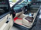 Ford Escape XLS 2010 suv 2.3cc สีดำ ขายถูกราคาคุยต่อรองได้ครับ-5