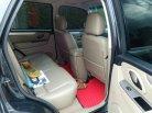 Ford Escape XLS 2010 suv 2.3cc สีดำ ขายถูกราคาคุยต่อรองได้ครับ-6