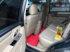 Ford Escape XLS 2010 suv 2.3cc สีดำ ขายถูกราคาคุยต่อรองได้ครับ-7