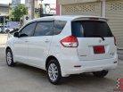 Suzuki Ertiga 1.4 (ปี 2014) GL Wagon AT-1