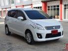 Suzuki Ertiga 1.4 (ปี 2014) GL Wagon AT-0