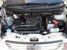 Suzuki Ertiga 1.4 (ปี 2014) GL Wagon AT-8
