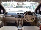 Suzuki Ertiga 1.4 (ปี 2014) GL Wagon AT-4