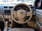 Suzuki Ertiga 1.4 (ปี 2014) GL Wagon AT-5