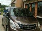 Hyundai H-1 Elite 2013 -2