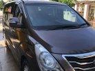 Hyundai H-1 Elite 2013 -11