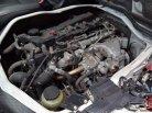 Toyota Hiace 3.0 ตัวเตี้ย (ปี 2014) D4D Van MT-7