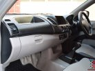 Mitsubishi Triton 2.4 SINGLE (ปี 2014) CNG Pickup MT ราคา 269,000 บาท-5