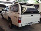 2004 Toyota HILUX TIGER GL pickup -5