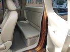 🏁2014 Nissan NP 300 Navara 2.5E  M/T-7