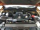 🏁2014 Nissan NP 300 Navara 2.5E  M/T-12