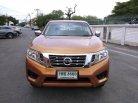 🏁2014 Nissan NP 300 Navara 2.5E  M/T-13