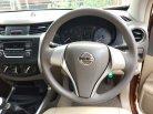 🏁2014 Nissan NP 300 Navara 2.5E  M/T-10