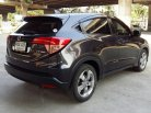 Honda HR-V 2015  -3
