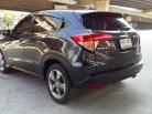 Honda HR-V 2015  -5