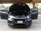 Honda HR-V 2015  -8