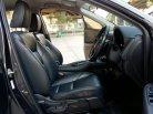 Honda HR-V 2015  -13