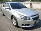 2012 Chevrolet Cruze 1.6  -0