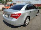 2012 Chevrolet Cruze 1.6  -5