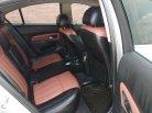 2012 Chevrolet Cruze 1.6  -8