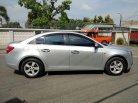 2012 Chevrolet Cruze 1.6  -6