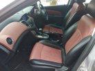 2012 Chevrolet Cruze 1.6  -9