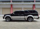 Nissan Frontier 3.0 (ปี2003) KING CAB ZDi Pickup MT-2