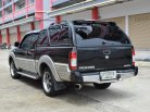 Nissan Frontier 3.0 (ปี2003) KING CAB ZDi Pickup MT-3