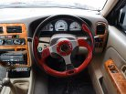 Nissan Frontier 3.0 (ปี2003) KING CAB ZDi Pickup MT-5