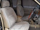 Nissan Frontier 3.0 (ปี2003) KING CAB ZDi Pickup MT-6