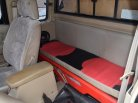 Nissan Frontier 3.0 (ปี2003) KING CAB ZDi Pickup MT-7