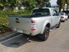 2012 FORD RANGER, 2.5 XLS OPEN CAB HI-RIDER-3