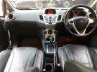 Ford FIESTA SPORT มือสอง รถสวยพร้อมใช้งาน ปี 2011-5