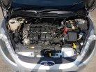 Ford FIESTA SPORT มือสอง รถสวยพร้อมใช้งาน ปี 2011-9