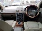 2007 Volvo XC90-8