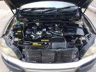 2007 Volvo XC90-9