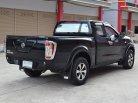 Nissan NP 300 Navara 2.5 KING CAB (ปี 2014) E Pickup MT-2