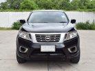 Nissan NP 300 Navara 2.5 KING CAB (ปี 2014) E Pickup MT-4