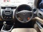 Nissan NP 300 Navara 2.5 KING CAB (ปี 2014) E Pickup MT-5