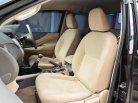 Nissan NP 300 Navara 2.5 KING CAB (ปี 2014) E Pickup MT-6