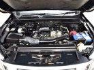 Nissan NP 300 Navara 2.5 KING CAB (ปี 2014) E Pickup MT-9