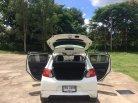 รถบ้านมือสอง #ปี 2013 #Mitsubishi #Mirage 1.2 GL #Hatchback  #เกียร์ธรรมดา-8