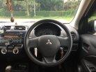 รถบ้านมือสอง #ปี 2013 #Mitsubishi #Mirage 1.2 GL #Hatchback  #เกียร์ธรรมดา-11