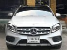 2018 Mercedes-Benz GLA250 AMG suv -2