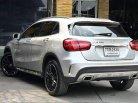 2018 Mercedes-Benz GLA250 AMG suv -3