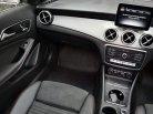 2018 Mercedes-Benz GLA250 AMG suv -6