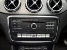 2018 Mercedes-Benz GLA250 AMG suv -7